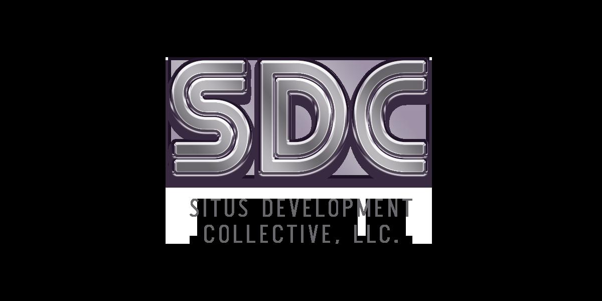 Situs Development Collective, LLC.